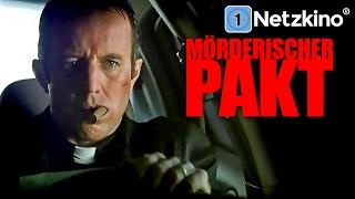 Mörderischer Pakt (Thriller, Drama in voller Länge Deutsch, ganze Filme Deutsch, kompletter Film)