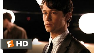 (500) Days of Summer (4/5) Movie CLIP - Expectations vs. Reality (2009) HD