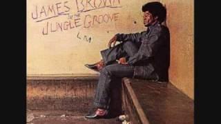 James Brown-King Heroin