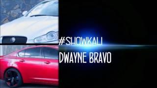 Showkali Rap cover Dwayne Bravo version Acham enbadhu madamaiyada