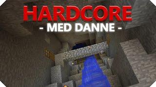HARDCORE med Danne! #1 (Swedish)