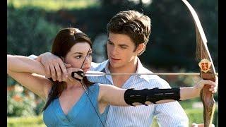 New Romantic Movies America - New Drama Comedy Movies English Subtitle Full movie HD