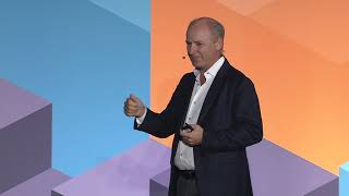 FutureStack 2019: Keynote Highlights