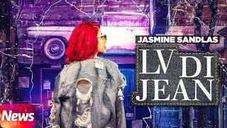News   Lv Di Jean   Jasmine Sandlas   Preet Hundal   Speed Records