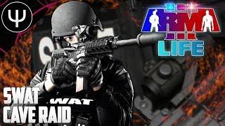 Download Arma 3 Life Mod Clip Videos - WapZet Com