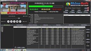 Download Playout Software Clip Videos - WapZet Com