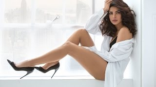 Top 10 Most Beautiful Cutest Women of the World 2017 – 2018 ✔