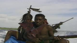 The Coconut Revolution - Trailer