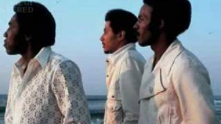 Family Reunion-The Original O'Jays