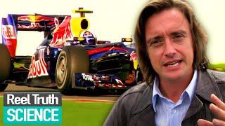Engineering Connections - Formula 1 | Engineering Documentary Series | ReelTruth.Science