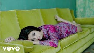 Video  Selena Gomez - Good For You