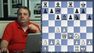 Spassky & Pillsbury: Better than you Know   Games to Know by Heart - GM Ben Finegold