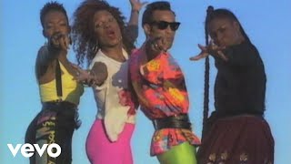 Boney M. - Megamix (VOD)