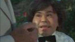 Fantasy Island TV Show Opening Theme Season One 1978