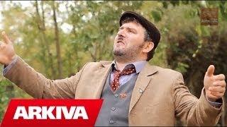 Gezuar me Ujqit 2013 - Humor 3 (Official HD)
