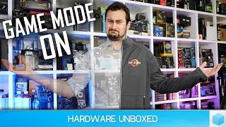 Principled Technologies Responds to Hardware Unboxed