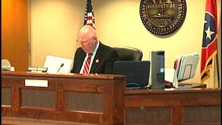 Robertson County Commission November 16, 2015 0001