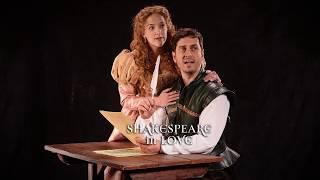 Shakespeare in Love, 2017