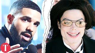 Celebrities Turn Their Backs On Michael Jackson After Leaving Neverland