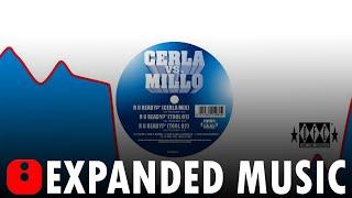 Cerla Vs. Millo - R U Ready? (Millo Mix) - [2006]