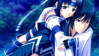 Top 10 Supernatural/Romance/Fantasy Anime! [HD]