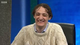 This is not the best Hapax Legomenon, no, this is just a tribute