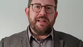 Futurebuild 2020   Mike Pitts, Innovate UK