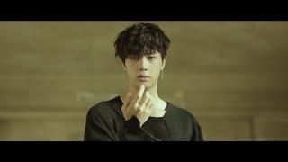 BTS (방탄소년단) 'FAKE LOVE' Official Teaser 2