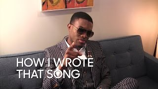 How I Wrote That Song: OMI