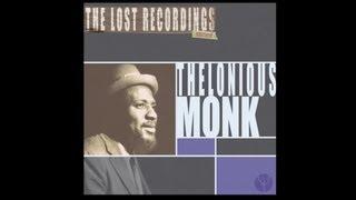 Thelonious Monk - 'Round Midnight (take 7 - Originally Issued)