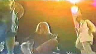 Sylvester - Dance Disco Heat