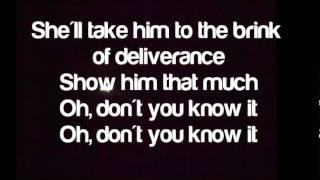 Shakespeare In Love (Lyrics) Layla Kaylif