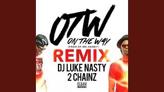 OTW (Remix) (feat. 2 Chainz)