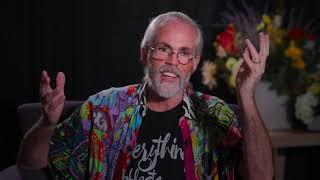 Paul's Testimonial