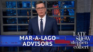 Policy Proposals From Mar-A-Lago Members