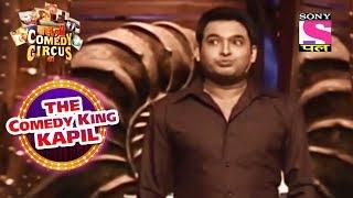 Kapil's Business Hacks | The Comedy King - Kapil | Kahani Comedy Circus Ki
