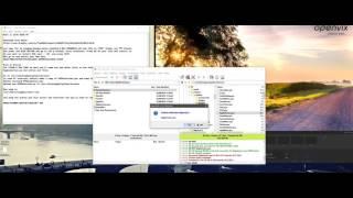Download Zgemma H2s Sky Skin Clip Videos - WapZet Com