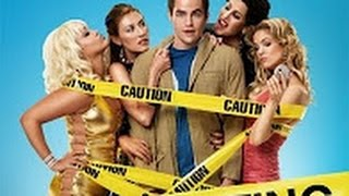 New Comedy Movies 2016 Full Movies English ★ Funny Movies ★ Romantic Movies 2016 Full Movies