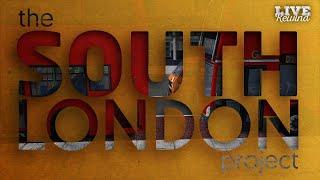 Download Omsi Addon London Clip Videos - WapZet Com