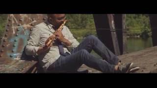 Thalli Pogathey   Vellipomaakey   AYM   Flute by FLUTE SIVA