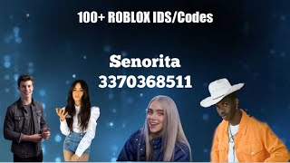 Download Roblox Id Codes Clip Videos - WapZet Com