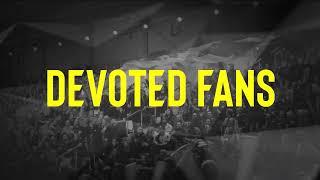 LIVE: ESL Pro League Season 10 - Americas Group Stage 2 | Envy vs Singularity | ATK vs Detona