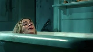 The Best Horror Movies 2019 Full Movie English - New Horror Movie HD 2019