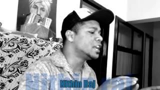 Showkali Cover by Nithin Raj | Achcham Yenbadhu Madamaiyada | A R Rahman
