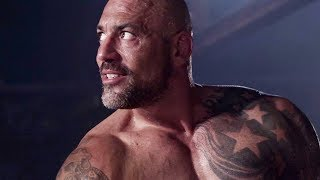 Action Movies 2019 Martial Arts Film in English Full Length