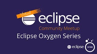 Eclipse Oxygen Series: New in Xtext: Core Framework, LSP, Tracing Code Generators