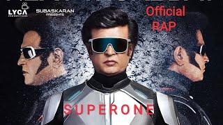 2.O rap song    Chitti shooting PakshiRajan    Akshay Rajni