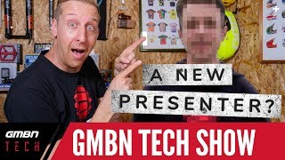 Time For A New Presenter! | GMBN Tech Show Ep. 64