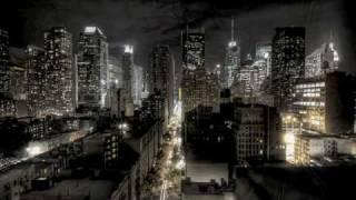 Ronny Jordan- After Hours