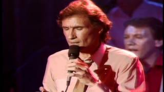 The Righteous Brothers - Legends In Concert